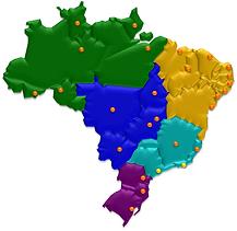 Mapa_2020_Regiões.png