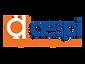 aespi-ensino-superior-do-piaui_Logo.png