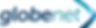 Globenet_logo.png