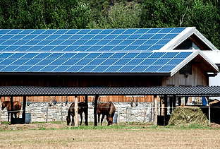 energia-fotovoltaica-rural.png