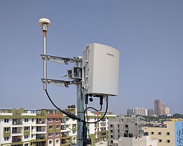 Small-cell-tower.-Courtesy-Wikipedia-Com