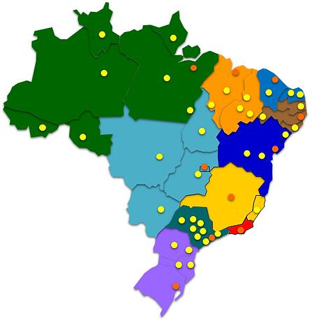 Geografias.png