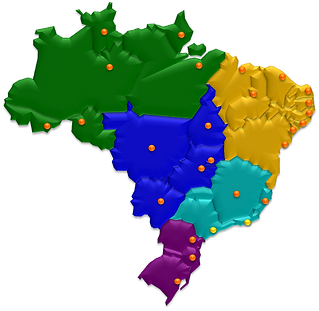 Mapa_2020_Regiões_transparent.png