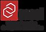 Casel_logo.png