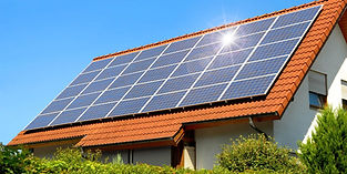 Energia Fotovoltaica Residencial.jpg