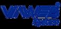 Logo-VIAWEB-sem-fundo-1024x492.png