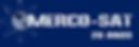 Merco_Sat_Logo_Blue.png