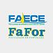 FAECE FAFOR.png