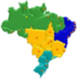 Mapa 2020.png