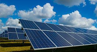 Fazenda Fotovoltaica.jpg
