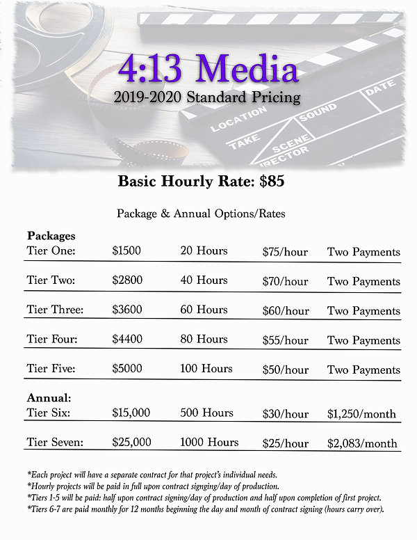 Basic Pricing-1.jpg