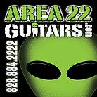 Area22StickerRGB 6.01.36 PM.jpg