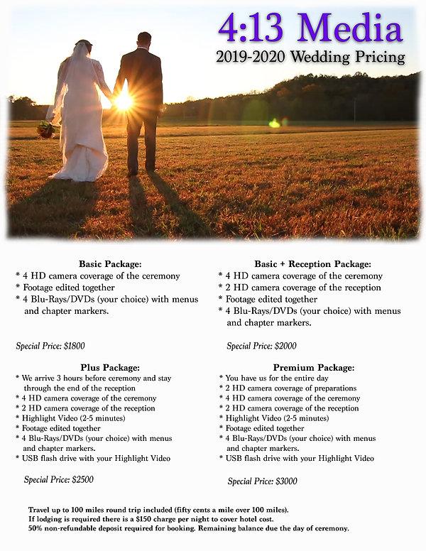 Wedding Pricing-1.jpg