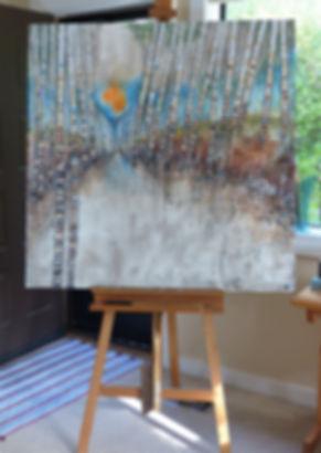 new painting 2019-04-26 013 (2).JPG