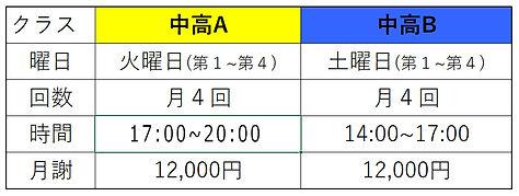中高コース.jpg