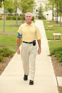 ABPM-on-man-walking.jpg