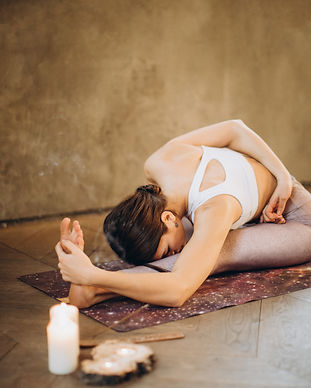 Canva - Woman Practicing Yoga (9).jpg