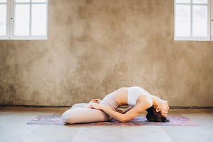 Canva - Woman Practicing Yoga (16).jpg
