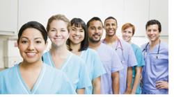 nurse%20image%203_edited