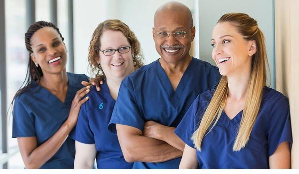 Nurses%20Image%201_edited.jpg