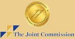jc logo_edited_edited_edited.jpg