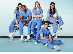 nurse%20image%202_edited