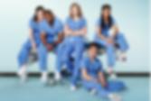 nurse image 2 (2).png