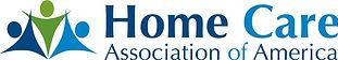 HomeCare-Final_logo_color1.jpg