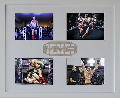 2019 White MMA.jpg