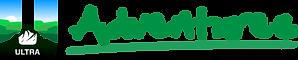 ultra-adventures-logo-600.png