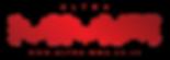 UMMA-Full-Logo-Web.png