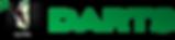 ultra-darts-logo-600x140.png