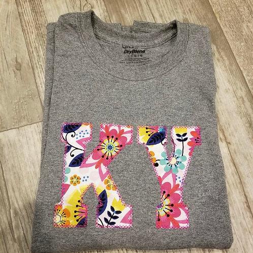 Spring Ky T - Shirts