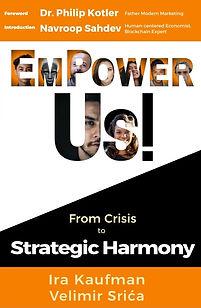 Velimir Srića Empower US
