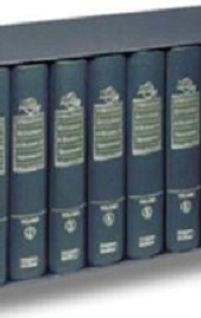 Velimir Srića International Encyclopedia of Business and Technology