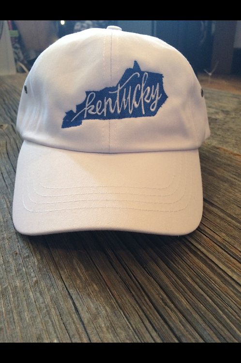 KY hat