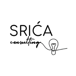 logo bez pozadine.png