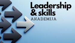 Leadership & Skills Akademija
