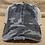 Thumbnail: Monogramed Camo Pony Tail Hats