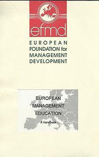 Velimir Srića Management Education in Croatia