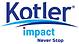 kotler-impact.png