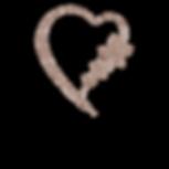 heart-flower-short.png