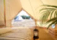 camping-lux-single.jpg