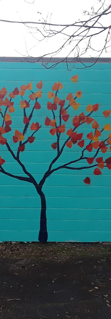 Love Tree_______________