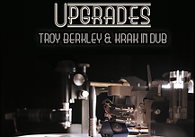 Upgrades FACE.png