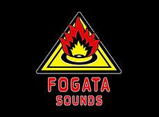 fogata-background-1280.jpg