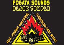 BlackTemple-Fogata1440-V2.jpg