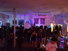partypic2.jpg