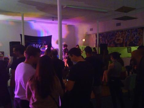 partypic5.jpg