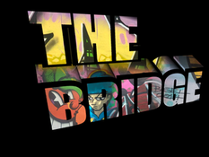 Bridge_Logo_00000.png
